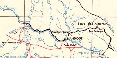 nanuque9601