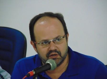 Pedro Paulo, Márcio Gasperazzo e Dra. Mariana Grassi são agraciados com Título de Cidadania Honorária do Município de Nanuque.