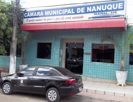 CÂMARA MUNICIPAL RETOMA ATIVIDADES APÓS PERÍODO DE RECESSO PARLAMENTAR