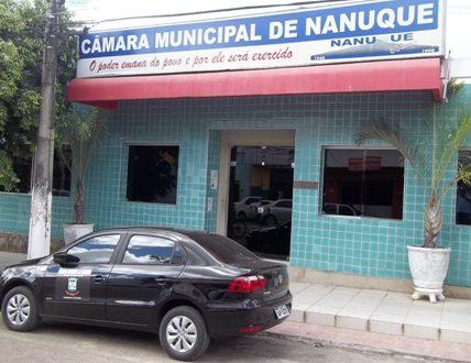 No último domingo (02/10) os eleitores de Nanuque definiram a composição da Câmara Municipal elegendo os 13 vereadores que cumprirão mandato 2017 – 2020.