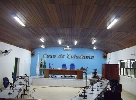 Juiz determina que o Prefeito Municipal de Nanuque, Ramon Ferraz Miranda, efetue no prazo de 24h, o repasse integral para Câmara.