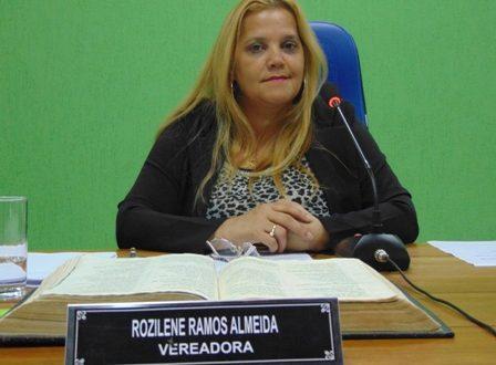 Câmara prorroga o prazo de validade do Concurso Público